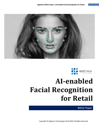 AI-enabled Facial Recognition