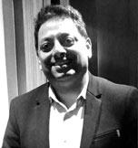 Kumar Nitesh
