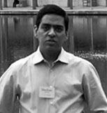 Madhav Nishtala