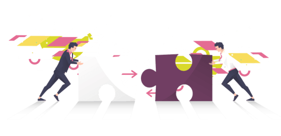 E-Invoice Solution