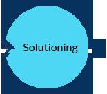Solutioning