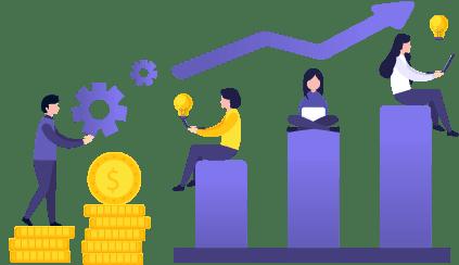 business-process-optimization