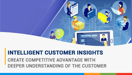 Customer Intelligence Software