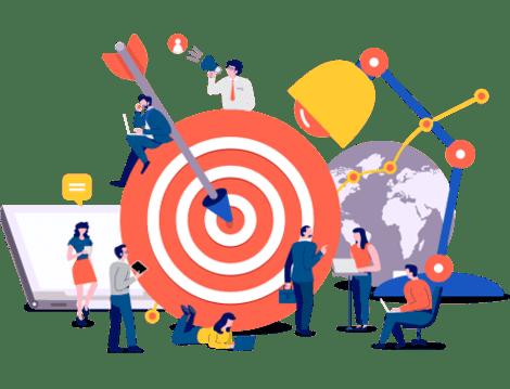 Organizational Change Leadership Overview