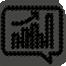 SAP S/4HANA Analytics Strategy
