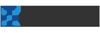 SimpleRetail Logo
