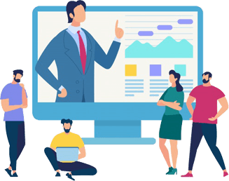 Workshop - SAC Analytics Cloud
