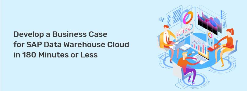 SAP Data Warehouse Cloud Webinar