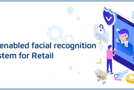 retail-ai-enabled-facial-recognition-system