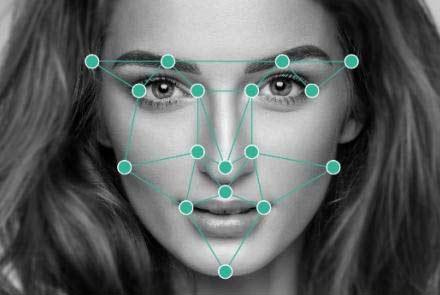AI-enabled Facial Recognition for Retail