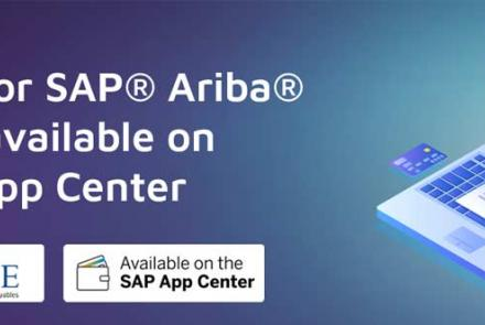 applexus insite for S4hana Ariba available on sap app center