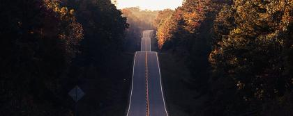 Road Ahead for SAP in 2020